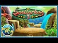 Video for Spellarium 2