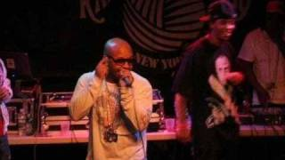 Royce Da 5'9 - October 20th [New/September/2009/CDQ/Dirty/NODJ]