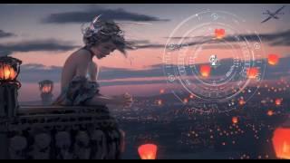 【3D環繞】【耳機福利】【國人女聲】孟姜女.mp4