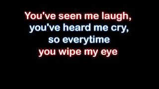Vekonyz   The Way I Do lyrics