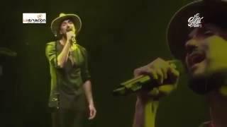 Abel Pintos - Solo - En vivo - Salta