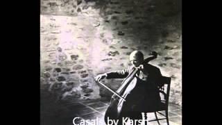 Casals Air on G