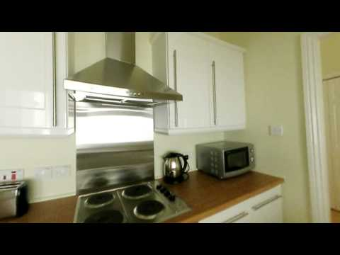 House To Rent in Shortridge Terrace, Newcastle, Grant Management, a 360eTours.net tour