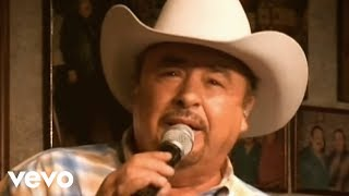 Pesado - Somos Ajenos (Live at Nuevo León México) ft. Arnulfo López