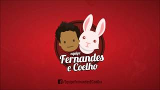Victor Ruiz - Don't Watch TV! [Fernandes e Coelho]