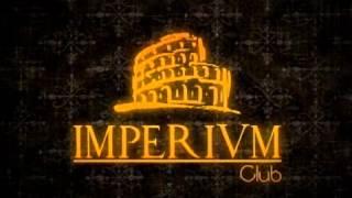 2309 - LUXURY (IMPERIUM CLUB) 26-05-12_1Mbps_Stream.wmv