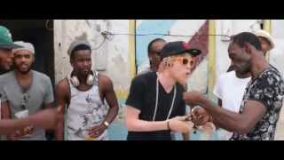 Dotta Coppa - Hate & Grudge (Official Video)