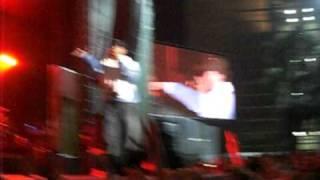 Xavier Naidoo - Dieser Weg | Live @ N-Joy Starshow 2010