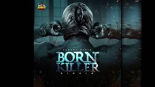 Teejay Ft Damage Musiq -Fat 40 (RAW) BORN KILLER RIDDIM AUG 2018