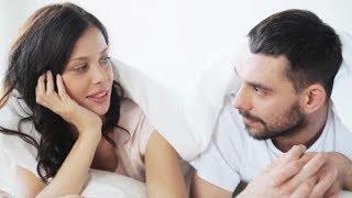 هل يجوز مص الزوجة لقضيب زوجها و ما حكم ذلك للكبار فقط