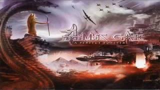 Anubis Gate - Endless Grief