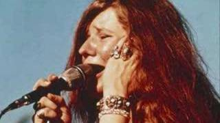 What Good Can Drinkin' Do - 1962 Young Janis Joplin [Live]