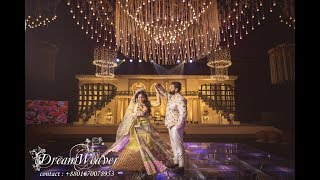 Wedding Cinematography by Dream Weaver :: Saidur : Holud