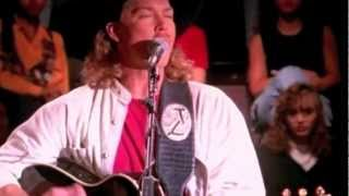 Tracy Lawrence - Sticks and Stones (Live)