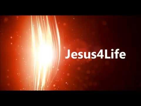 tye-tribbett-nobody-lyrics-jesus4life