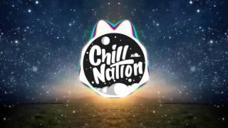 K.Flay - FML (KRANE Remix)