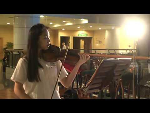 tchaikovsky-june-barcarolle-tiffany-ovo