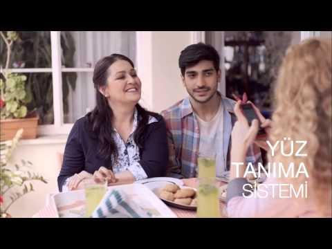 Son Teknoloji Anneler -- Teknosa  Anneler Günü Filmi