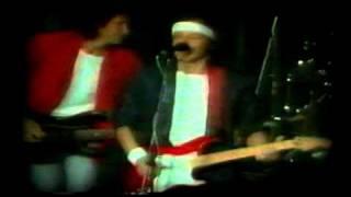 Dire Straits - So far Away [Montreux -85]