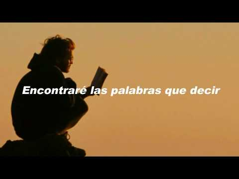 Moments En Espanol de One Direction Letra y Video
