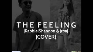 The Feeling Jroa
