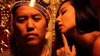 Yung King - Yung Jae x Ant Trax feat. Thai VG & Russ Coson