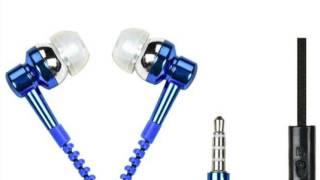Vanskelly - Beautiful Headphones
