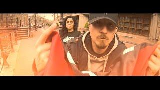 Puni - Manifesto (OFFICIAL MUSIC VIDEO)