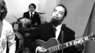 EXPAIN Cover John Lennon's Imagine official video