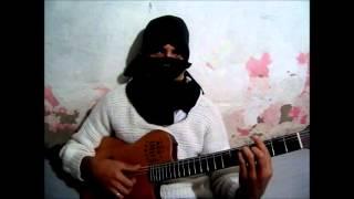 mc maloka paródia pássaro de fogo (arma de fogo)