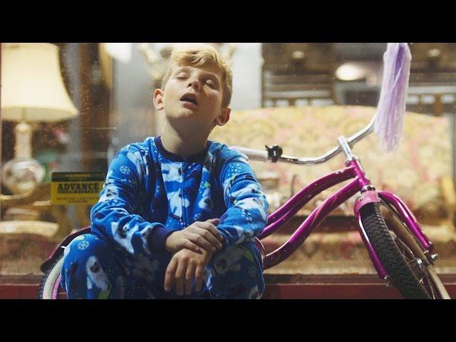 Vídeo musical oficial de 'Take Me', de Nicky Romero y Colton Avery.