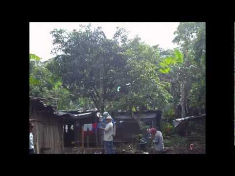 Nicaragua Trip 2011 – 22
