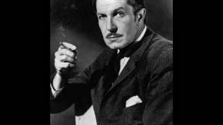 zombina and the skelletones - vincent price
