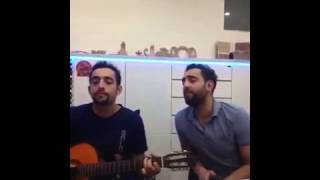 Cemal Ve Soysal Dilmaç İkizler   O Ses Türkiye