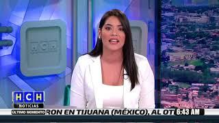 Confirmado, el profesor, Trinidad Méndez es la persona encontrada muerta en #Roatán
