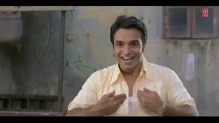 Ghungata Je Sar Se Uthaee Dihani (Bhojpuri Full  Hot Song)Feat.Rinkoo Ghosh & Vinay Anand width=
