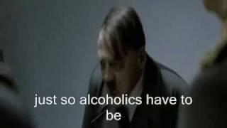 HitlersBeerDownfall 0001