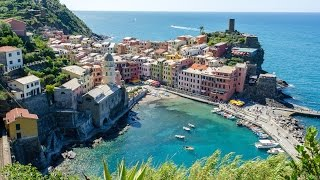 Top 10 Best Tourist Destinations In Italy width=