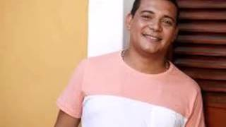 Juninho Thibau - Se Eu For Falar de Tristeza