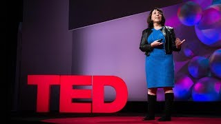You aren't at the mercy of your emotions -- your brain creates them   Lisa Feldman Barrett