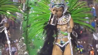 Musas dos carros alegóricos 2014 - Muses of the Carnival - Sambadrome - Rio de Janeiro width=