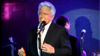 "Alberto Vázquez ""Tus ojos"" - Casino Life (05 10 12)"