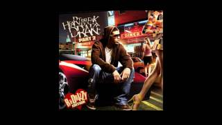 Drake - Something w/ Lyrics