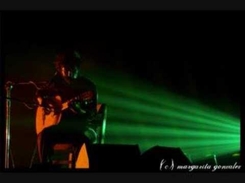 jose-gonzalez-killing-for-love-beatfanatic-remix-michalolsze