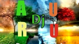 Franco el Gorila - He Querido Quererte ( Remix Aruu Dj )