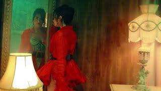 Demi Lovato & Luis Fonsi - Echame La Culpa (Teaser)