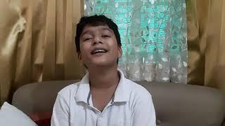 Raksha bandhan 2018 special ,phoolon ka taron ka sabka kaihna hai