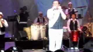 Sergio Torres - Lapiz y papel, Aprendiz.wmv