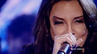 "Ana Carolina -  ""Travessia""  - 11.11.2015"