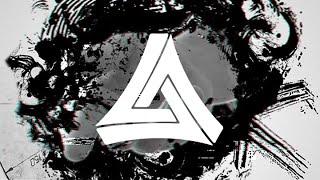 Panda Eyes & Datphoria ft. Cozy - Keep Going (Dec3mber Remix)